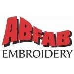 abfabembroiderylogo