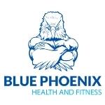 bluephoenixlogo