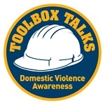 toolbox-talks-logo