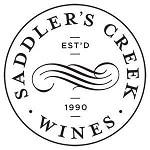 saddlerscreekwinery