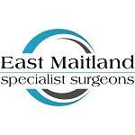 eastmaitlandspecialist