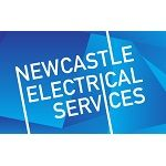 Newcastle Electrical Services