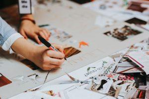 digital-marketing-agency-designers