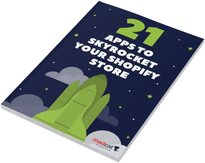 21-apps-to-skyrocket-your-shopify-store