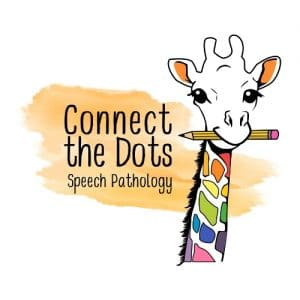 Connect-The-Dots-Logo