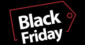 Black-Friday-Marketing-Ideas