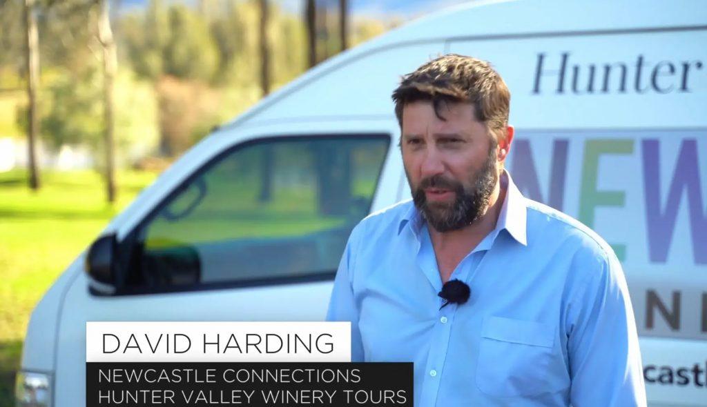 David-Harding
