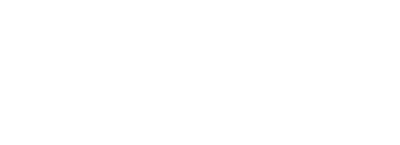 Mailchimp-Partner-logo-mad-cat-marketing.