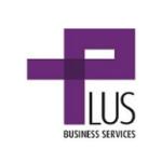 Plus Business Services