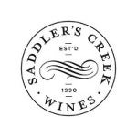 saddlers creek winery