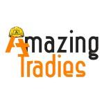 Amazing tradies