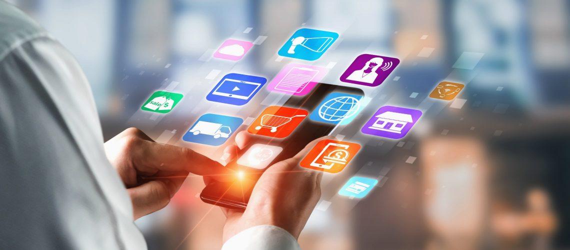 Digital Marketing Forecasts